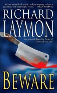 Beware-Richard-Laymon-Paperback20-med