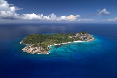 north-island