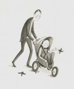 9-lives-stroller-final