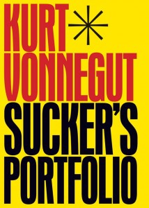 Suckers-Portfolio-Kurt-Vonnegut-Cover
