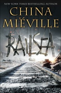 US_cover_of_Railsea_by_China_Miéville
