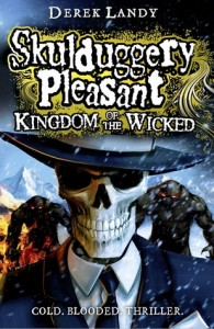 Skulduggery_Pleasant7_book_cover