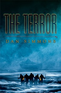 the-terror-by-dan-simmons