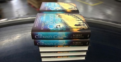 cuckoos-calling-uk-cover-print