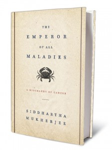 emperor-all-maladies_360