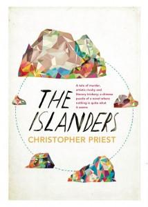 islanders_rough