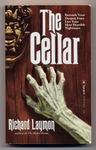 CellarRichardLaymon512