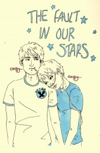 oh__the_fault_in_our_stars_by_pinkie_perfect-d5v2e2q