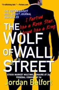 the_wolf_of_wall_street1