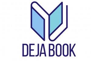 Deja Book