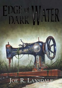 edge-of-dark-water-jhc-by-joe-r.-lansdale-1279-p
