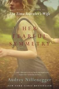 her-fearful-symmetry-PB1