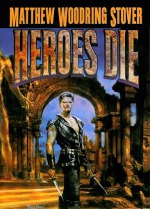 heroes-die-hc
