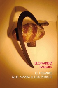 libro_elhombre