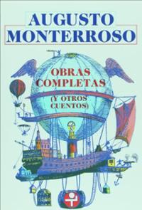 obras-completas-augusto-monterroso-paperback-cover-art