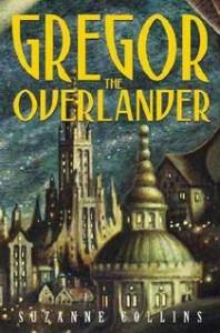 The_Underland_Chronicles_-_Gregor_the_Overlander