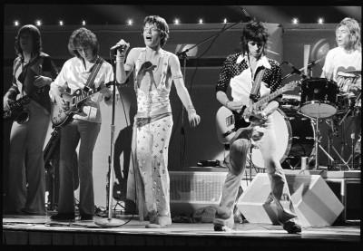 STONES 1973
