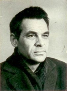 georgi-bozhinov-3