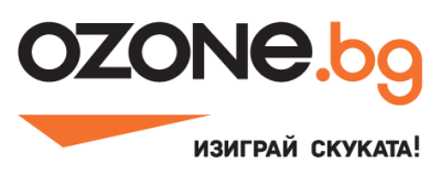 ozone_logo_whitebkgr