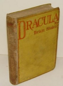 first-edition-dracula-poor