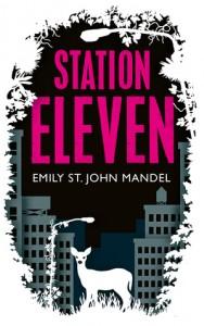 Station Eleven proof.indd