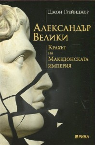 200364_b
