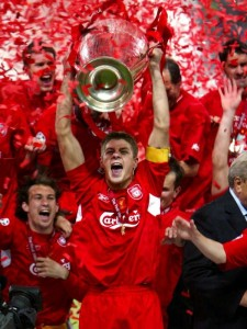 ChampionsLeague-600x798