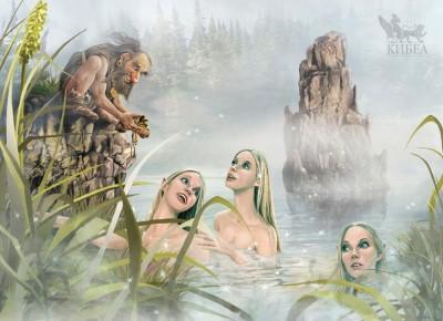 reinsko-zlato-prustenut-na-nibelunga-Elena-Pavlova-3