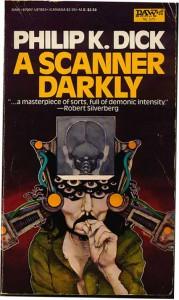 scanner7