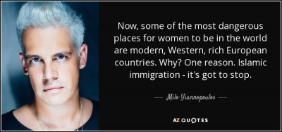 quote-now-some-of-the-most-dangerous-places-for-women-to-be-in-the-world-are-modern-western-milo-yiannopoulos-155-44-93
