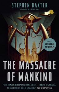 the-massacre-of-mankind-3