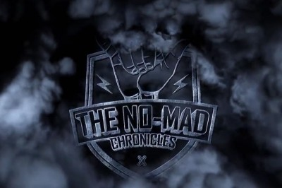 no-mad_chronicles-670x446