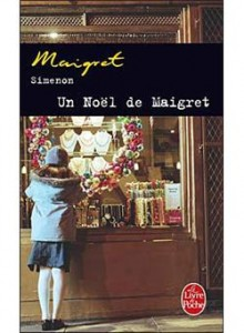 Un-Noel-de-Maigret