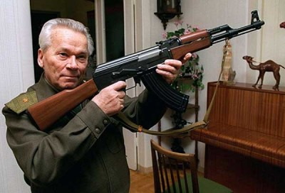 Mikhail-Kalashnikov-Inventor-of-AK-47-Rifle
