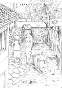 ilustration_glava1_result