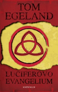 Lucifer_prebal_press_fin.indd