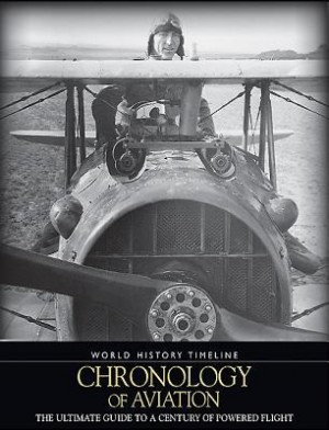 A Chronology of Aviation Jim Winchester