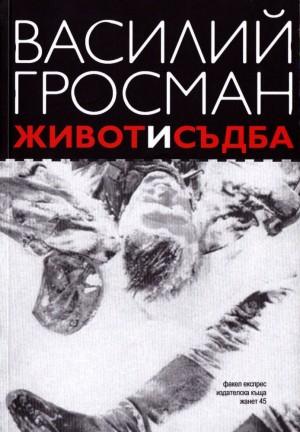 Василий Гросман
