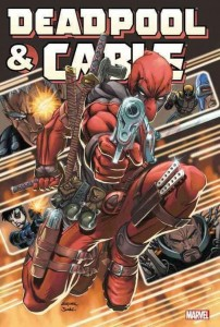 deadpool-and-cable-omnibus-30
