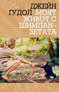 moyat-zhivot-s-shimpanzetata-30